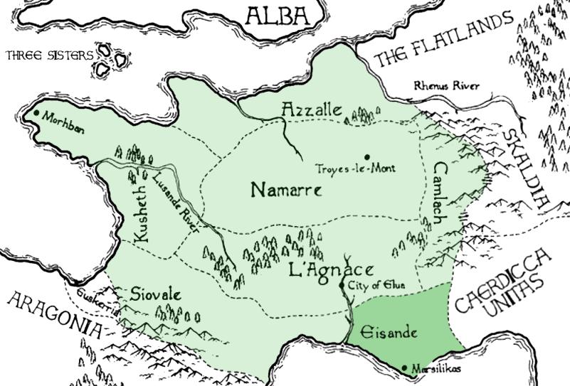 Greenmap-Eisande.png