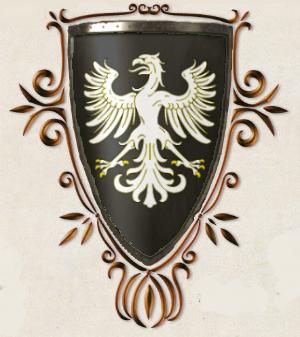 Aiglemort-Crest.png