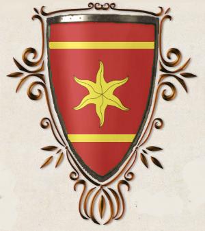 Baphinol-Crest.png