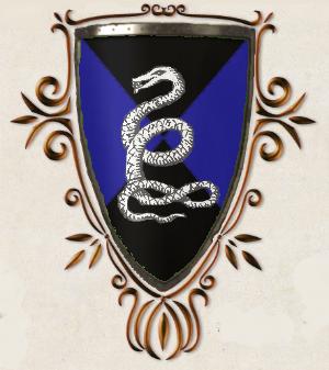 Basilisque-Crest.png