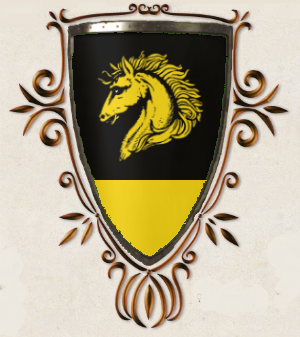 Cherevin-Crest.png