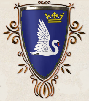 Courcel-Crest.png