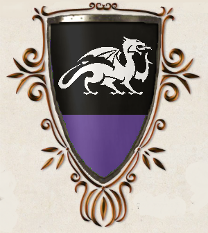 Delaunay-Crest.png
