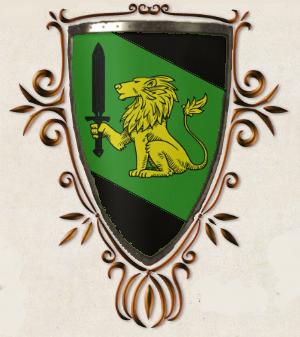 Eltoine-Crest.png
