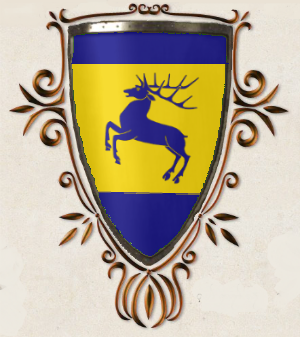 Fhirze-Crest.png