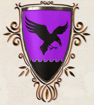 Morhban-Crest.png