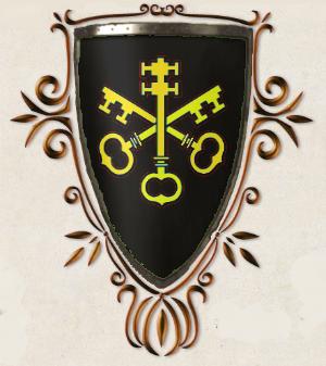 Shahrizai-Crest.png