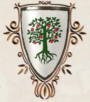 Somerville-Crest.png