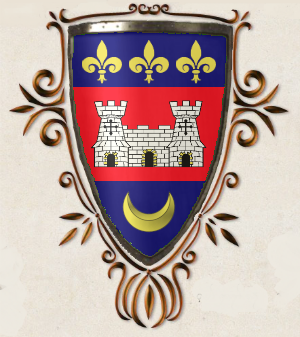 Toluard-Crest.png