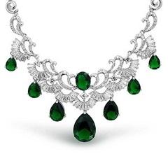 EmeraldTears.jpg