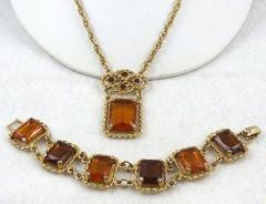 fiorella-jewels.jpg