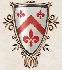 Valliers-Crest.png
